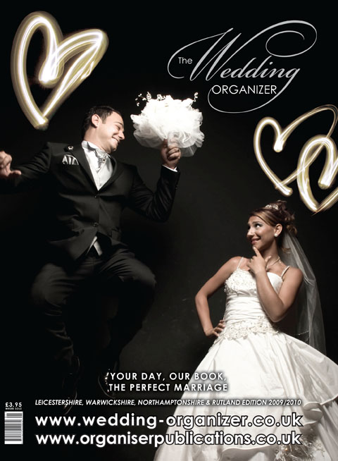 wedding-Cover-WARCS1