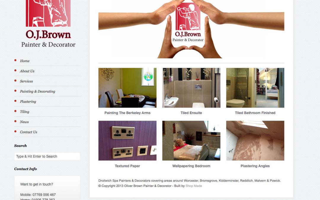 oliver-brown-decorator