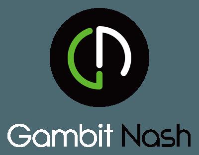 Gambit-Nash-logo-white