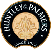 Huntley_&_Palmers