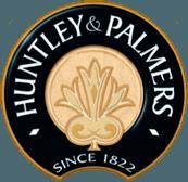 Huntley_&_Palmers