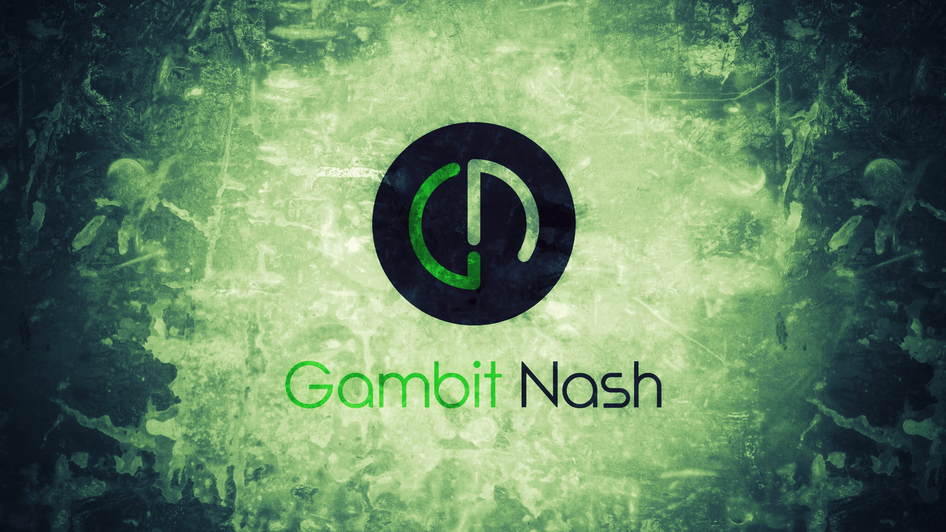 Welcome, We are Gambit Nash
