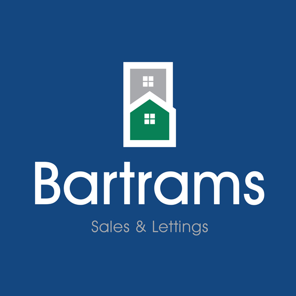 Bartrams-logo-bloo
