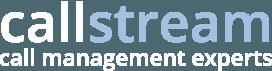 Callstream_logo
