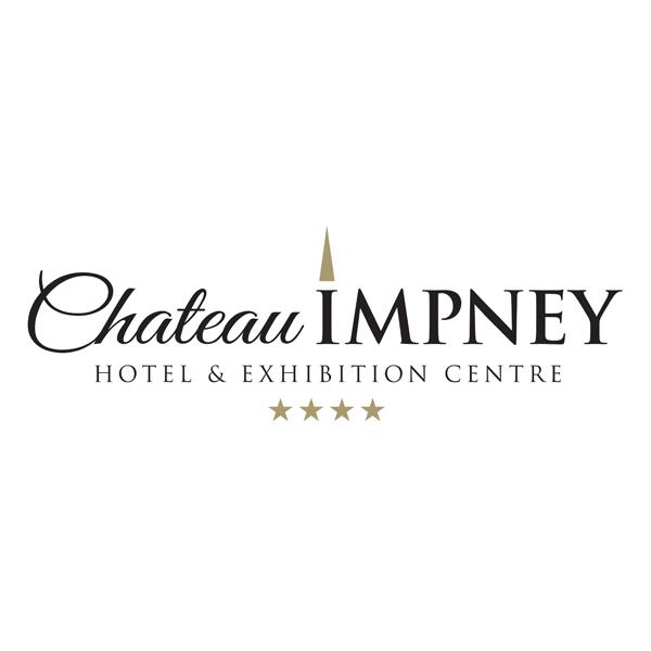 Chateau-Impney-Logo-v1