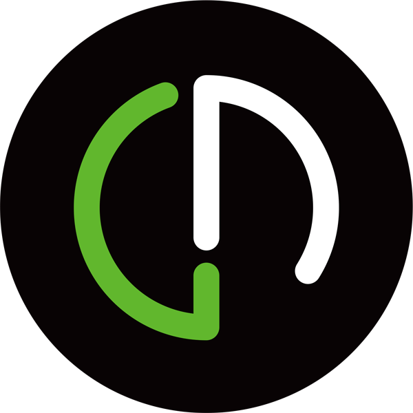 GN-logo-circle