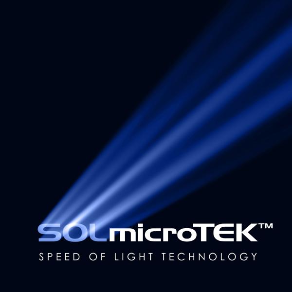 SOLmicroTek-logo