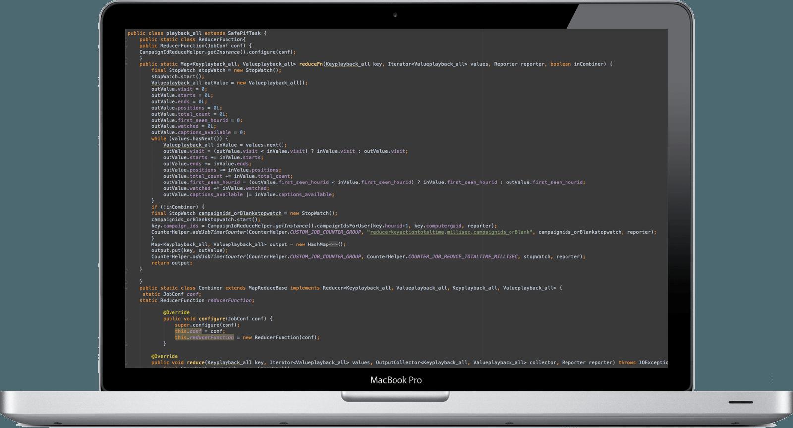 macbook_pro-code