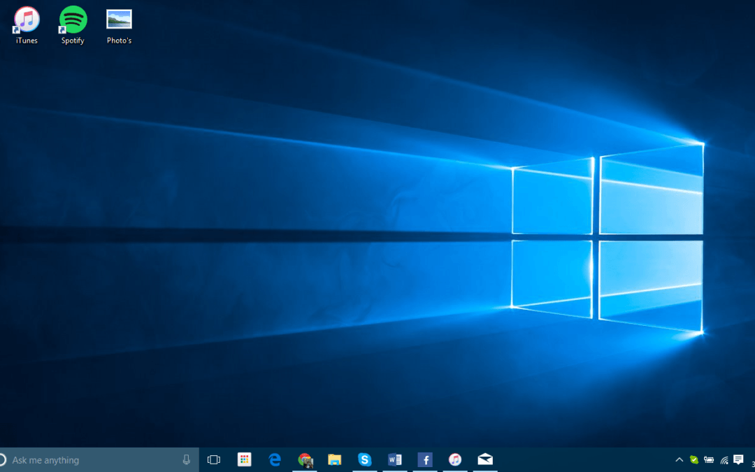 Windows 10, should you upgrade?