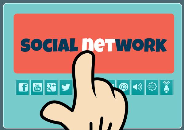 social-media-580301_1280