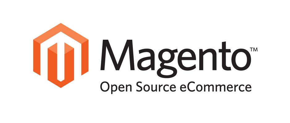 Magento Launch A Holiday Analytics Platform