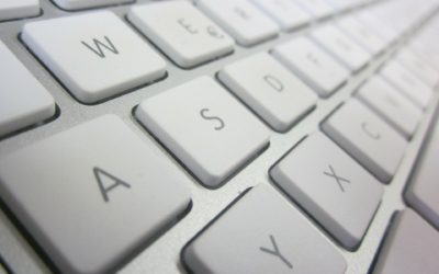 How To Write Relevant Content To Help Your Website Rank