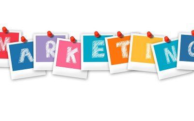 FREE Half Day Digital Marketing Course